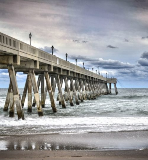 Johnnie-Mercers-Pier